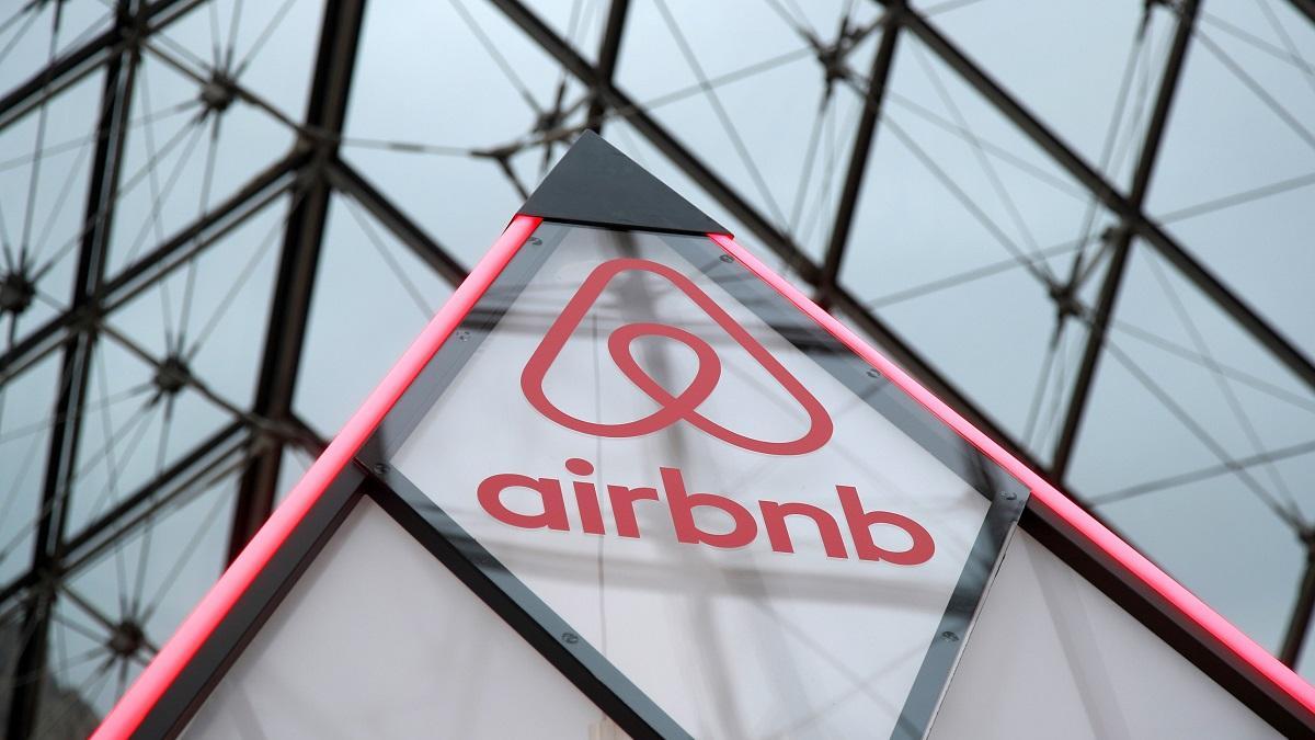 Десять европейских городов призывают ЕС отрегулировать деятельность Airbnb