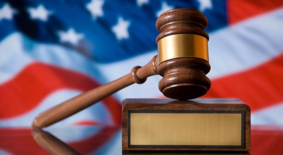Храпуновых осудили в США