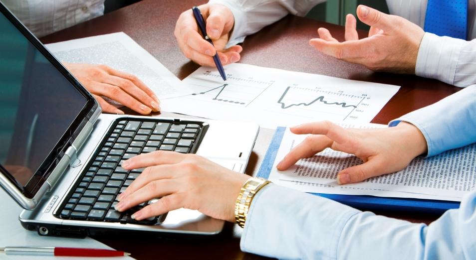 Быстрые действия помогут удержать бизнес