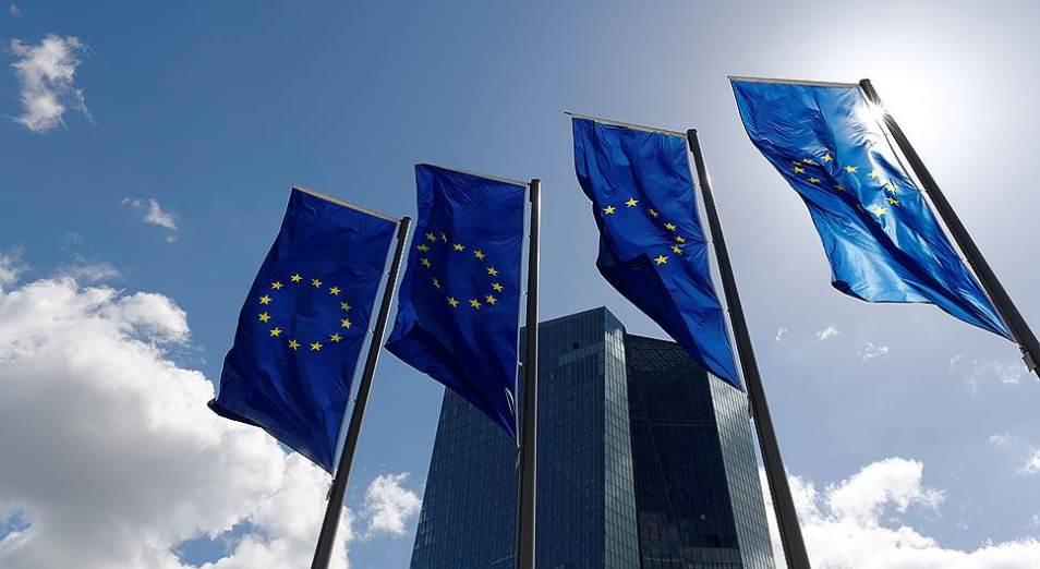 В фокусе внимания: экстренное заседание ЕС по Brexit и решения ЕЦБ