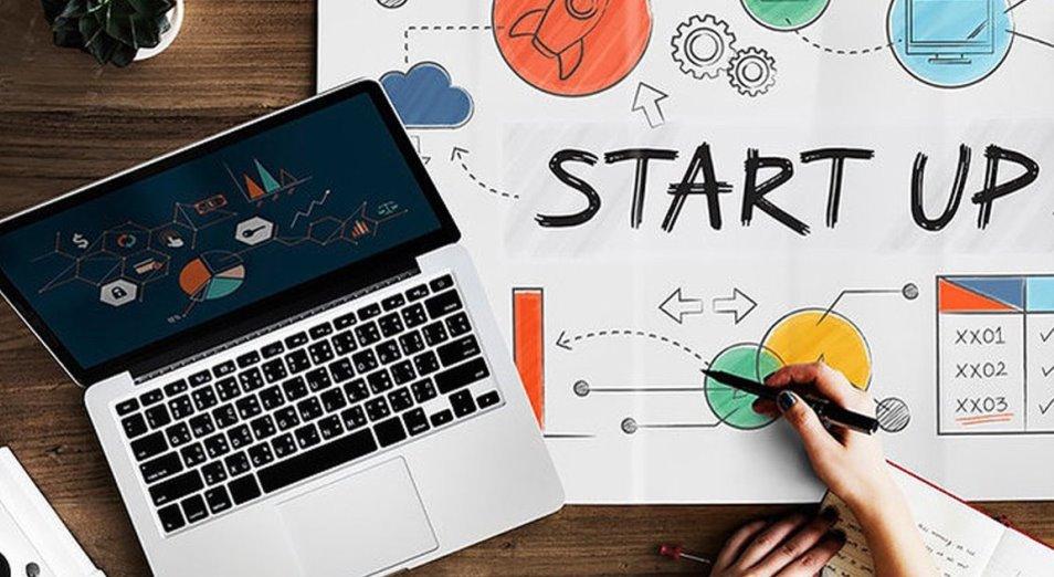 Стартап-проекты помогут увеличить долю инноваций в ВВП до 5% к 2024 году