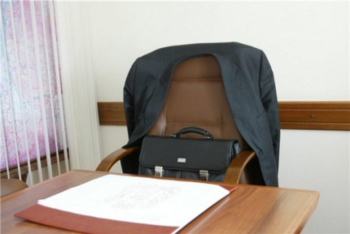Президент Казахстана подписал закон, освобождающий от ротации многодетных госслужащих
