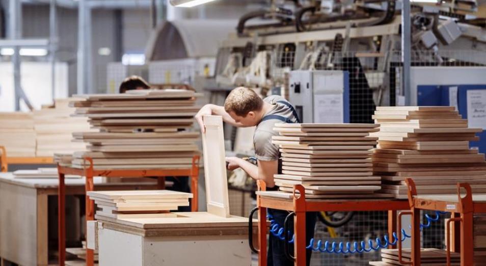 Мебельная отрасль страны – почему перекупщики сильнее производителей?