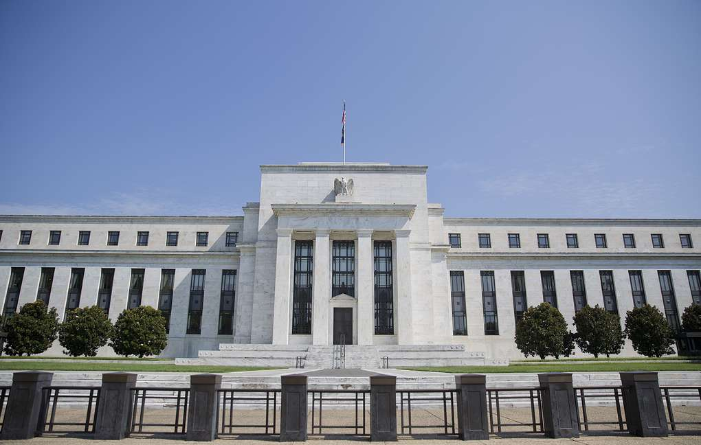 Экс-главы ФРС выступили за независимость регулятора от политического давления