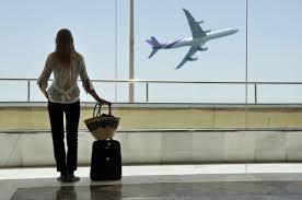 Авиакомпания SCAT возобновляет полеты между Нур-Султаном и Алматы