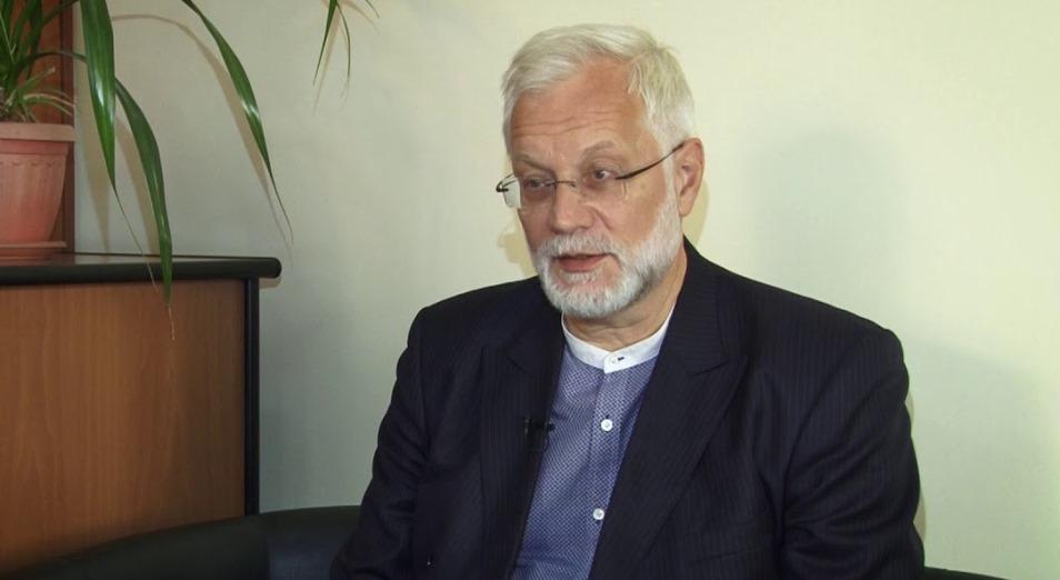 «Больше всего жалко дачников» – главное из интервью Григория Марченко