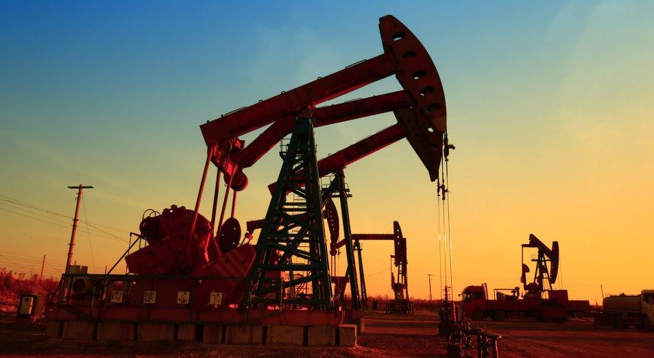 Нефтесервисная отрасль Казахстана выплачивает налогов в два раза больше, чем весь банковский сектор страны