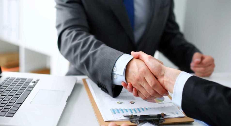 Потребительское кредитование в Казахстане восстанавливается
