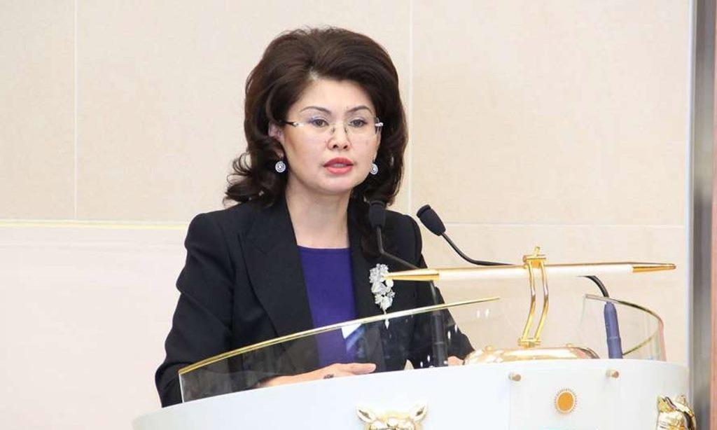 В Казахстане предложили снять запрет на рекламу товарного знака и казахстанского пива и вина