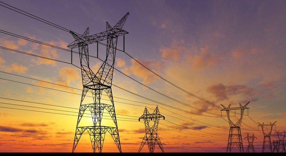 «Самрук-Энерго» отобьёт инвестиционные затраты на рынке мощности