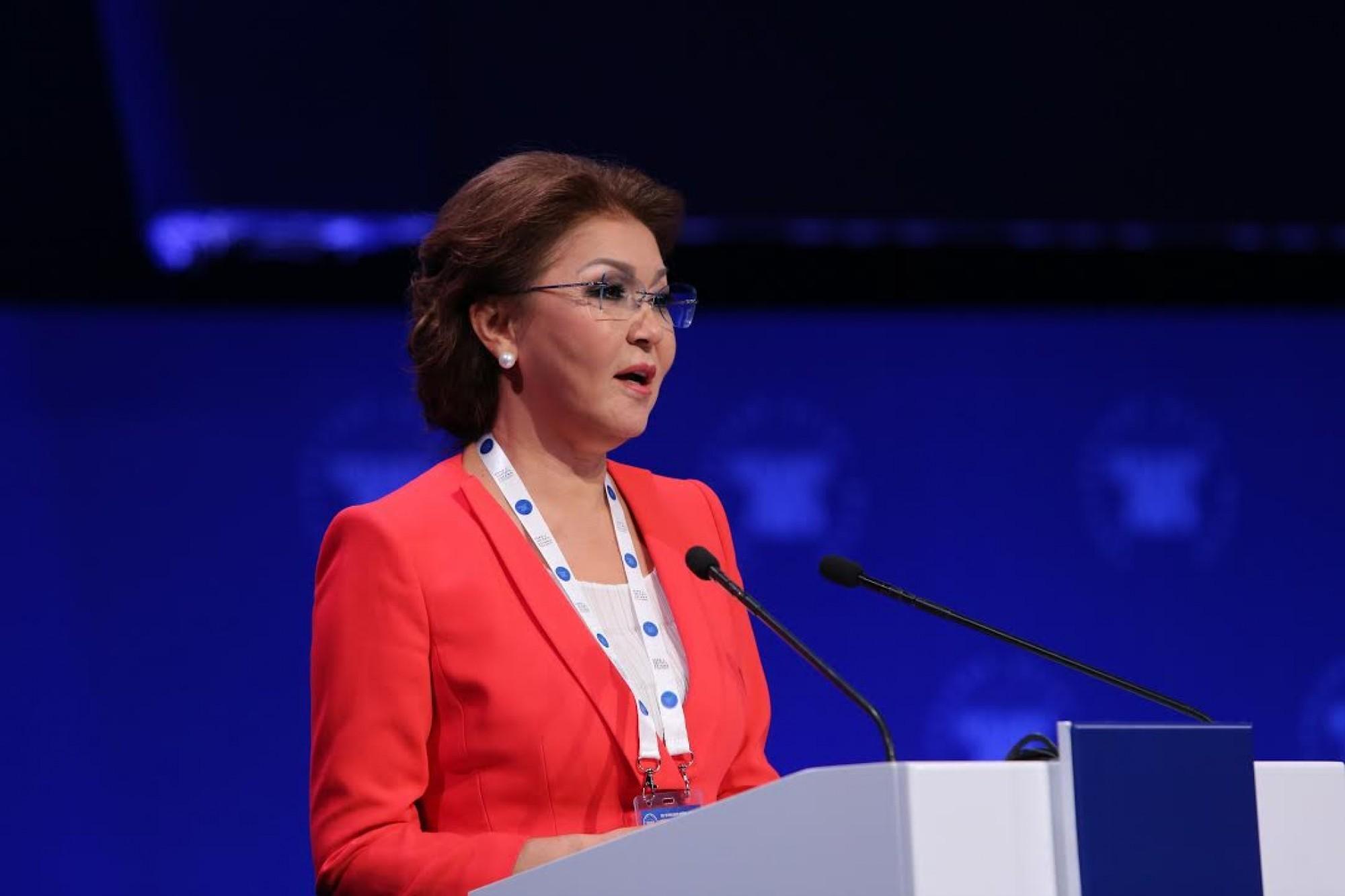 В Казахстане предлагают создать национальный водный совет при президенте и агентство по водным ресурсам при правительстве