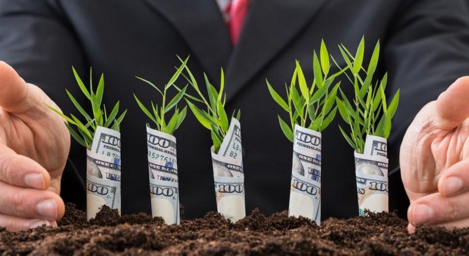 Аграрная кредитная корпорация заработала в январе-сентябре 9,5 млрд тенге чистой прибыли
