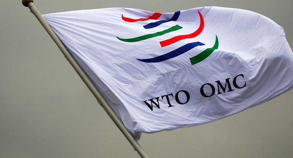 ЕАЭС намерена получить статус наблюдателя в ВТО