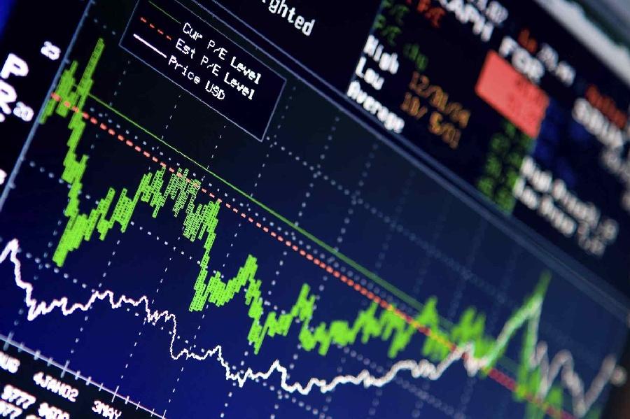 Активы участников рынка ценных бумаг в 2018 году выросли на 8,5%
