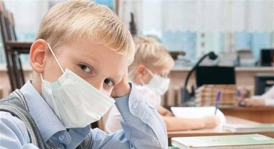 Коронавирус в Казахстане: главное на 1 сентября