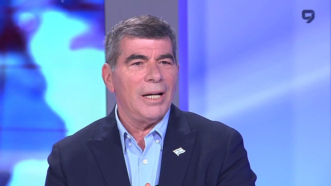 Глава МИД Израиля сообщил, что договорился с коллегой из ОАЭ о канале прямой связи
