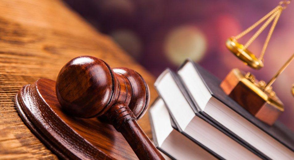В Шымкенте оправдали обвиняемого в клевете журналиста Ratel.kz