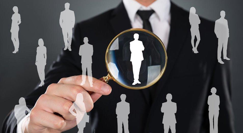Проверить контрагента по бизнесу по базе данных станет возможным в конце 2020 года