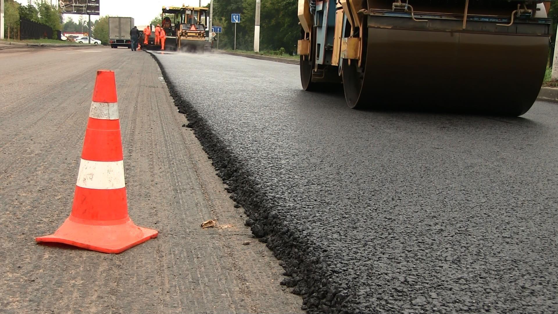 АБР профинансирует реконструкцию участка автодороги между Актобе и Кандыагашем
