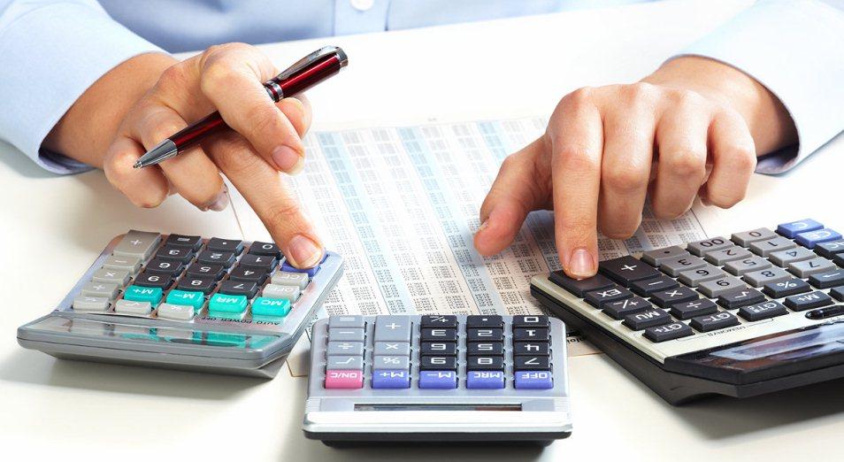 2018 жылы банк секторының пайдасы 638,4 млрд теңгеге дейін жетті