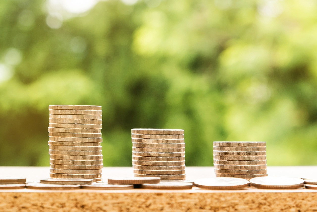 Инвестиции в основной капитал в Казахстане в январе-июле сократились на 5,2%