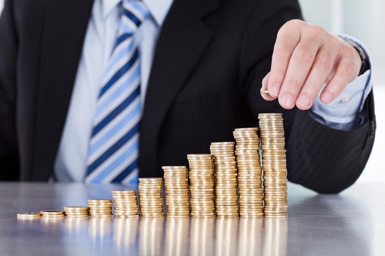 Инвестиции в Казахстан с начала года составили 6,1 трлн тенге