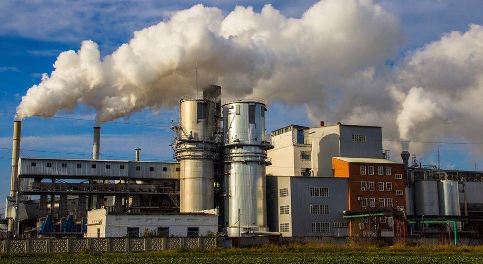 Павлодарские экологи обеспокоены вредностью будущего сахарного завода