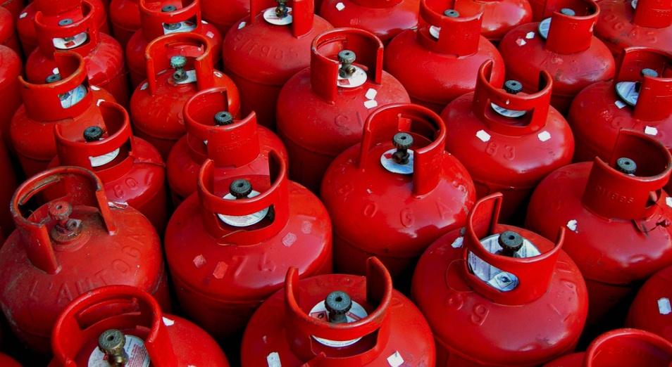 При росте оптовых цен розничные не поднимаются с вводом биржевых торгов сжиженным газом – эксперт