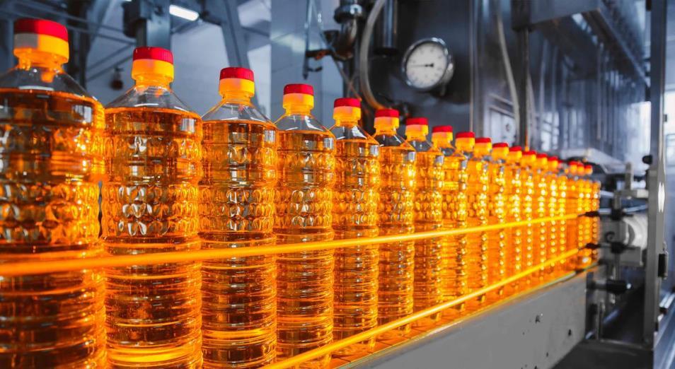 Единственный завод рафинированного масла в Павлодарской области выставлен на торги