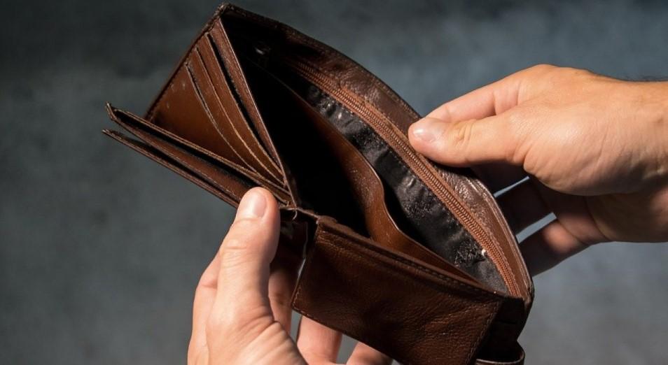 Новый инвестор ушел, оставив долги по зарплате