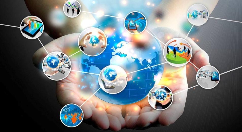 Компания WAVIoT ASIA разместила основополагающие ИТ-системы в облаке «ИТ-ГРАД»