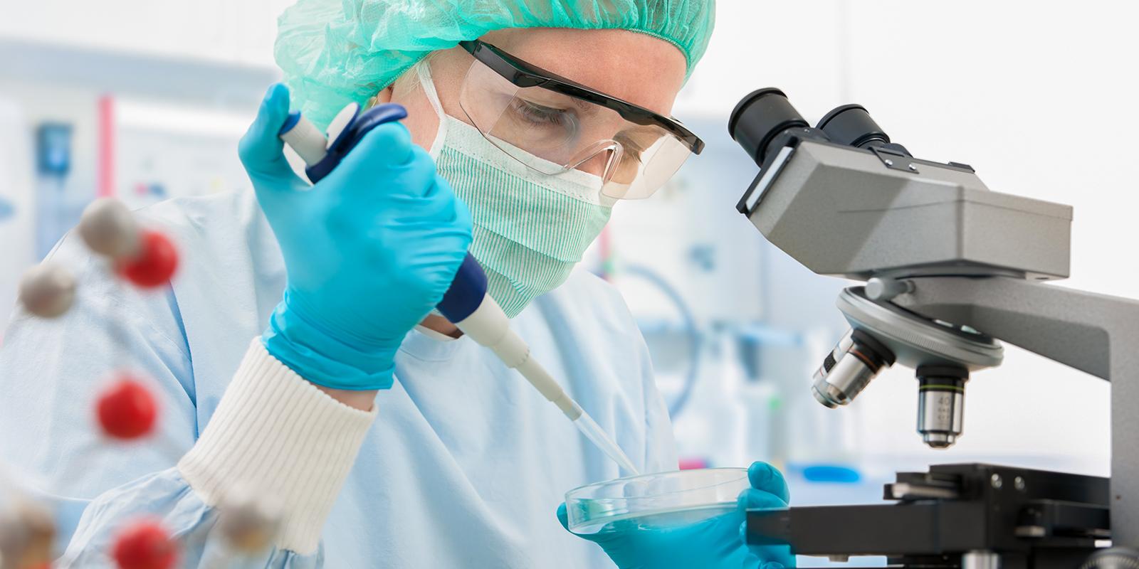 За ночь в Казахстане не выявлено новых случаев заражения коронавирусом – минздрав