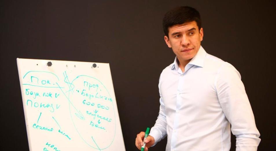 В Казахстане растет спрос на зарубежную недвижимость