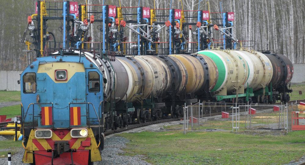 В Казахстане в январе-ноябре производство бензина выросло почти на 30%