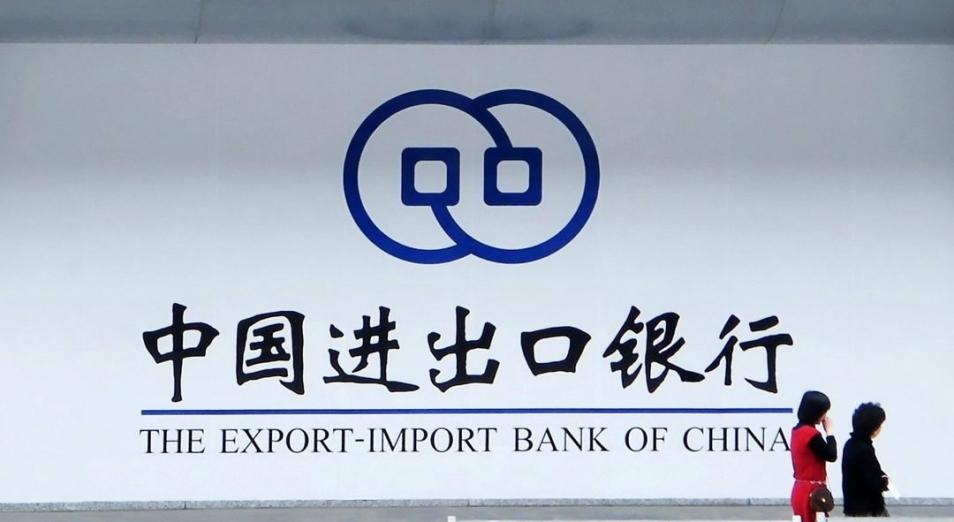 Парламент ратифицировал соглашение по предоставлению льготного китайского кредита