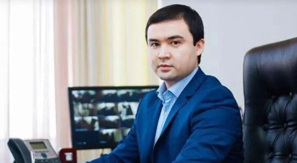 В Шымкенте вынесли приговор директору Центра занятости