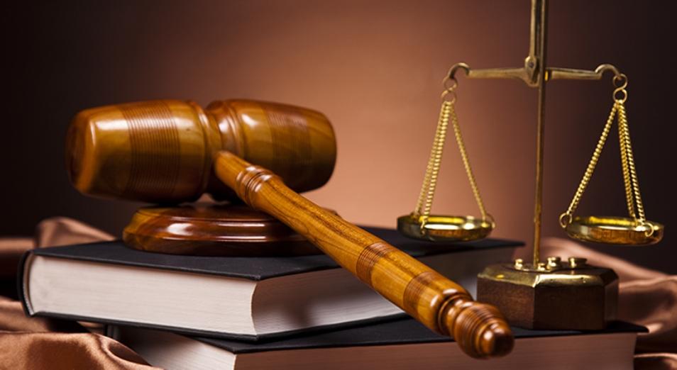 Как из свидетелей стать обвиняемым