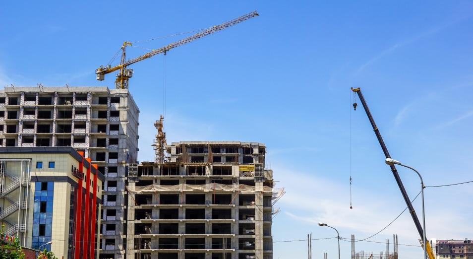 Как изменились цены в строительстве за год