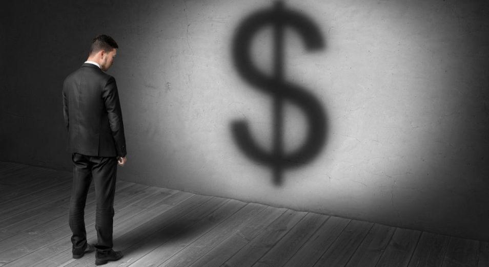 Фискальной дубинкой не обелить экономику