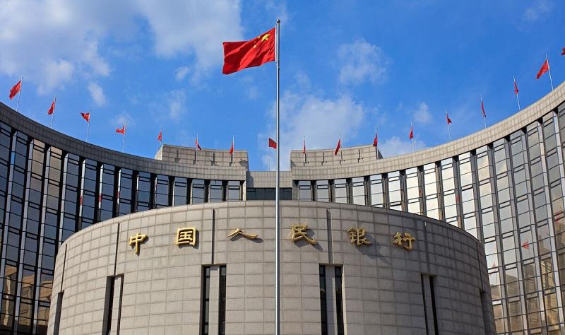 Китай намерен разрешить доступ иностранным  инвесторам на межбанковский валютный рынок