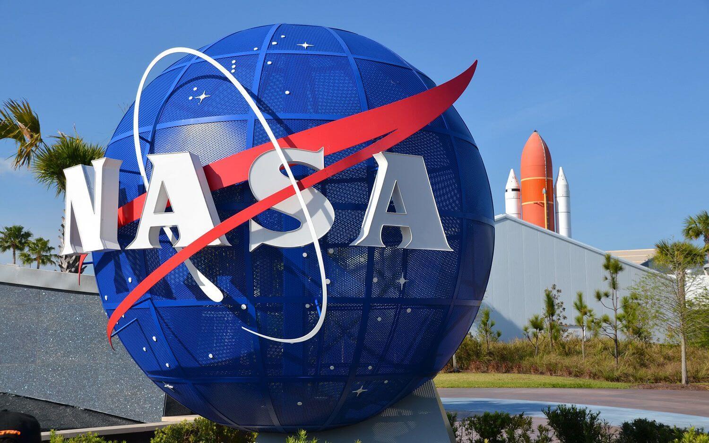 NASA готовится к первому за восемь лет запуску пилотируемого космического корабля летом 2019 года
