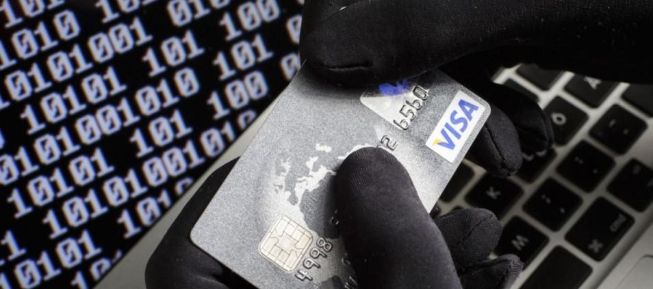Лжебанкиры и простачки: почему в Казахстане растет оборот рынка мошеннических операций