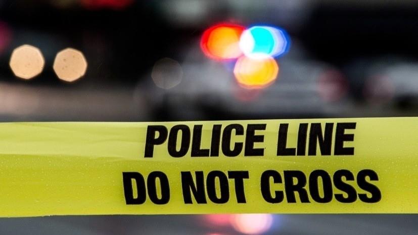 В Техасе пять человек получили ранения при стрельбе