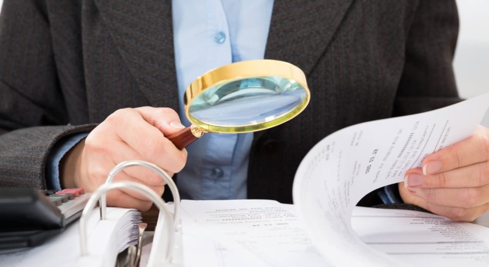 Налоговый контроль бизнеса в период карантина необходимо приостановить