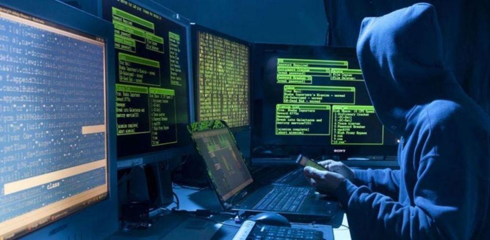 Сайт аэропорта Астаны подвергся хакерской атаке