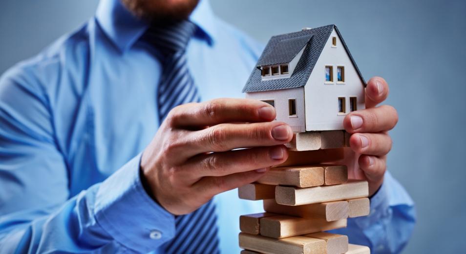 Как купить жилье на пенсионные накопления