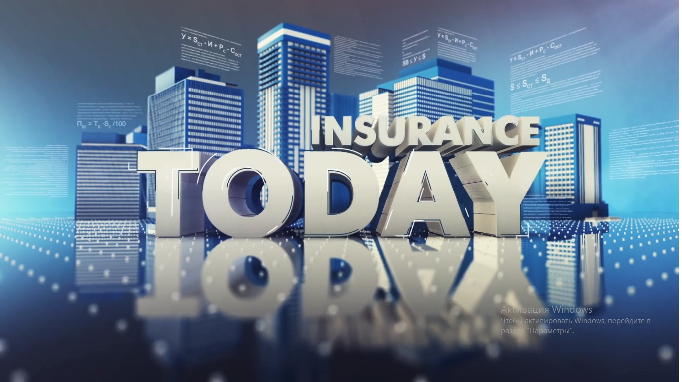 Insurance Today