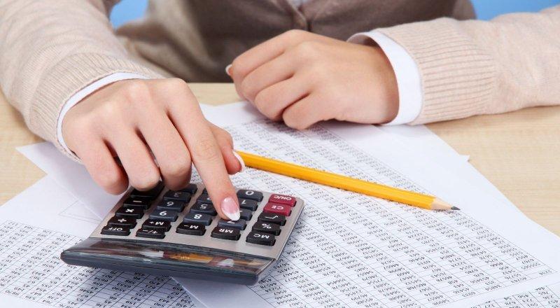 Для МСБ отменяется начисление и уплата налогов с ФОТ