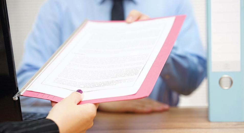 Нотариусы предпочитают страховать гражданско-правовую ответственность лишь в четырех страховых компаниях