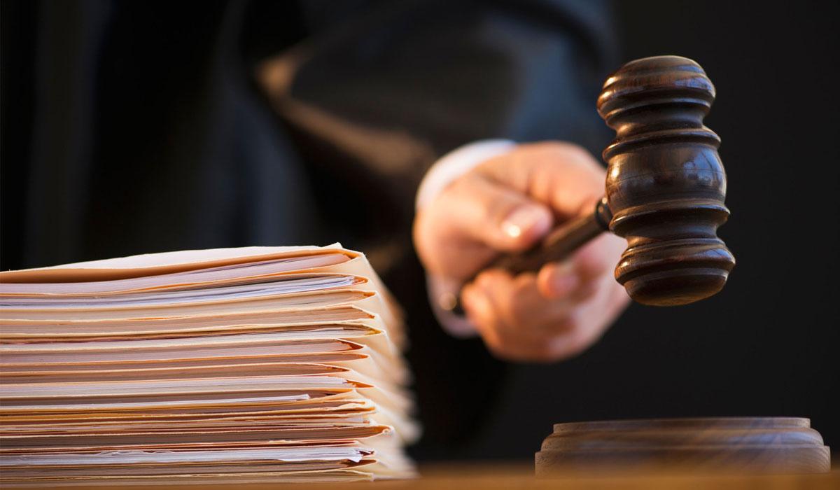 Начался суд над беглым экс-акимом Атырауской области Рыскалиевым